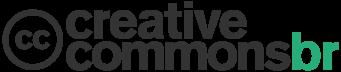 criativeCommum.png