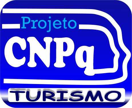 CNPqpesq.jpg