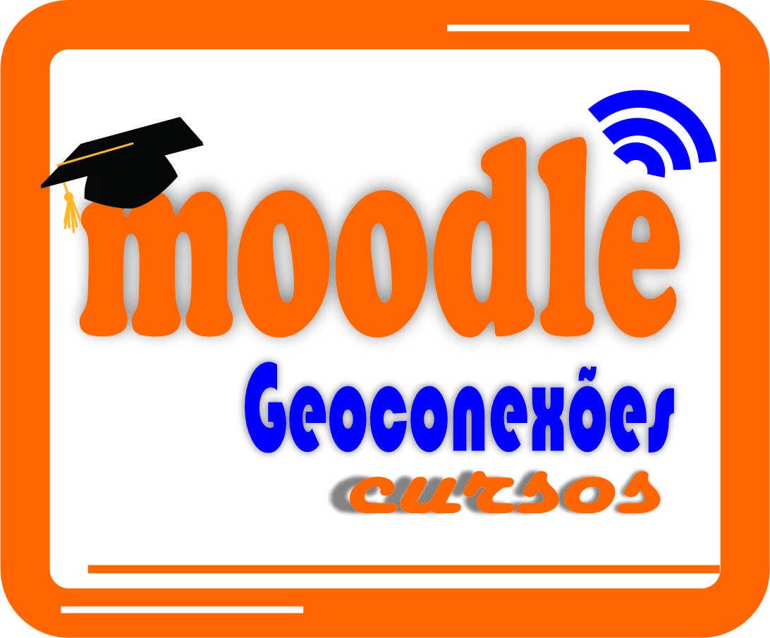 Geoconexoes.jpg